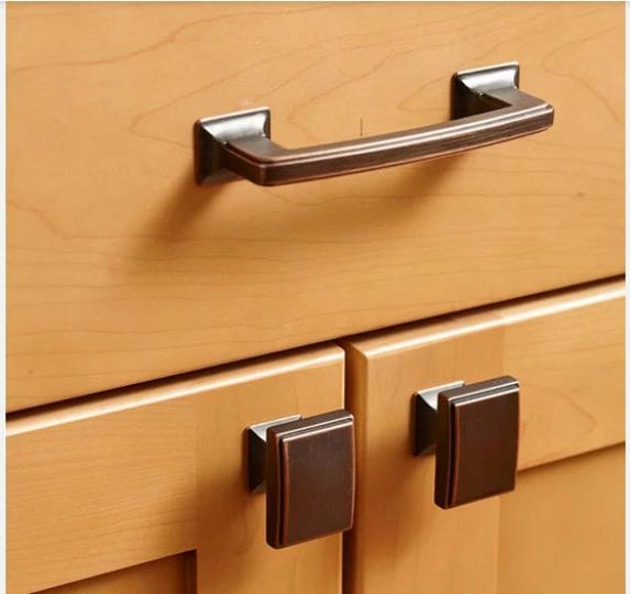 CABINET & JOINERY FURNITURES